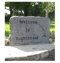 Oughterard Tourism